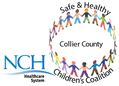 Safe & Healthy Collier County Children's Coalition